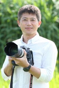 Yuya Yamasaki